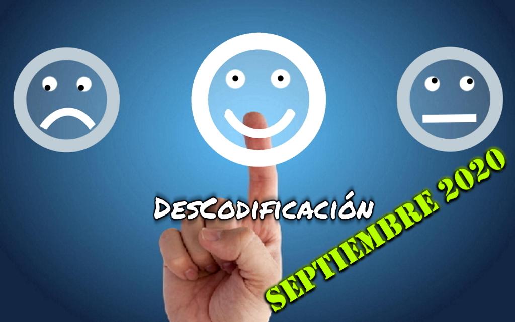 DECO-Sept
