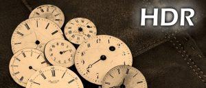 Hipnosis Directa Regresiva