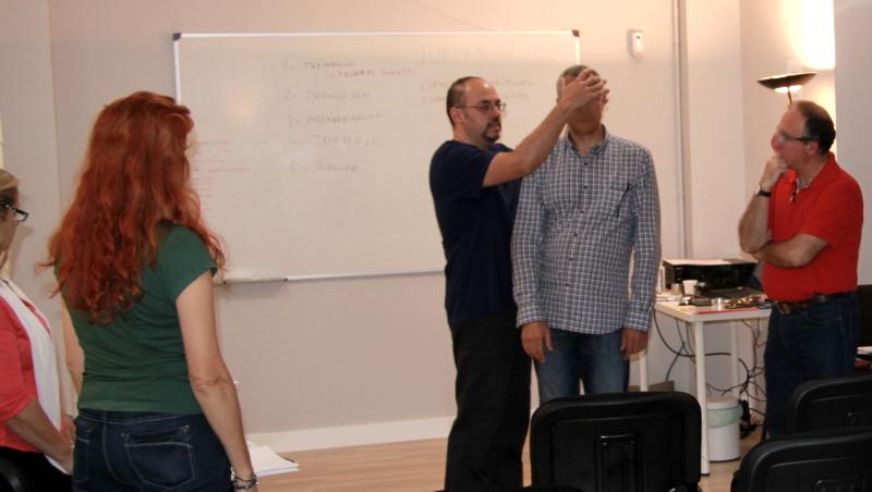 Hipnosis Rubensalud