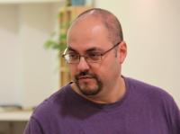 Ruben Garcia IDN Rubensalud